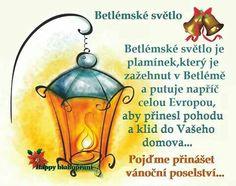 Advent, Merry Christmas, Merry Little Christmas, Wish You Merry Christmas