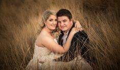 Bride & Groom   Toowoomba Wedding Photography   Salt Studios City Golf, Glorious Days, Preston, Bride Groom, Studios, Salt, Wedding Photography, Bridal, Couple Photos