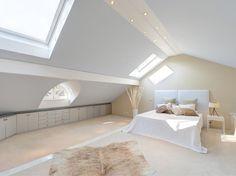Modern Schlafzimmer by Homestaging Tegernsee