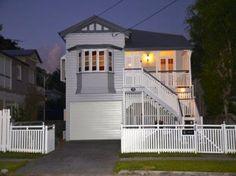 48 Ninth Avenue, Kedron, Qld 4031