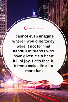 Friendship quotes video friendship quotes very short friendship Short Success Quotes, Success Quotes And Sayings, Famous Quotes About Success, True Quotes About Life, Boy Quotes, Quotes About God, Inspiring Quotes About Life, Funny Quotes, Change Quotes