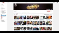 Informationen über erfolgreiche YouTube-Kanäle zum Geld verdienen #informationen #youtubekanäle #geldverdienen