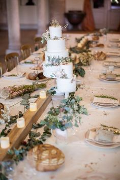 We are a cake company based in Ripponden, West Yorkshire who specialise in bespoke wedding and celebration cakes. Wedding Cake Rustic, Wedding Cakes, Luxury Cake, Sugar Cake, How To Make Cookies, Celebration Cakes, Wedding Shoot, Celebrity Weddings, National Trust