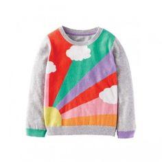 Yarns Kids Tableau Fashion Du Et 62 Meilleures Images Intarsia 7wqx0Xf