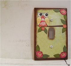 @April Hansen this isn't the one I found, but I pinned this from Etsy--too cute!