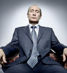 Vladimir Putin allegedly threatened World War 3 during talks about Ukraine, claiming that Russia could potentially invade and take over the capitals of many. Putin says he could invade Europe with 2 days. Putin Badass, World Press Photo, Gary Oldman, World Leaders, World War, Presidents, Suit Jacket, Blazer, How To Wear