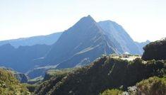 sec Mount Everest, Mountains, Nature, Travel, Impressionism, Naturaleza, Viajes, Destinations, Traveling