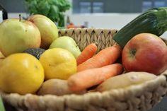 tcm kochkurs nina mandl die kleine botin 10 Pear, Apple, Fruit, Food, Kochen, Apple Fruit, The Fruit, Meals, Pears