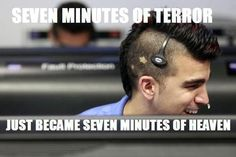#Curiosity Mars Rover Flight Director Bobak Ferdowsi