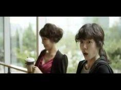공유 - 두 번째 사랑 'Finding Mr. Destiny' 2nd love - Gong Yoo