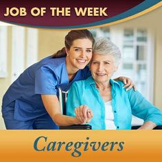 Explore Caregiving opportunities today! Maxim is looking for qualified and driven nurses to improve the lives of patients while caring for them within the comfort of their homes. Take the next step toward a better career by contacting us today at:https://goo.gl/mrTydx#nursejobs #caregiverjobs