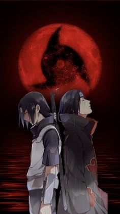 Kaws Wallpaper, Anime Wallpaper Live, Naruto Wallpaper, Hypebeast Wallpaper, Seven Deadly Sins Anime, Itachi Uchiha, Anime Demon, Akatsuki, Animes Wallpapers