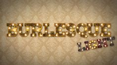 Buy Burlesque Light Bulb Letters by botiordog on VideoHive. Burlesque Light Bulb Letters is a pack of letters, numbers, symbols and frames, all individual characters are in After Effects Projects, After Effects Templates, Different Light, Different Colors, Light Bulb Letters, Burlesque Corset, Vintage Words, Text Animation, Gold Letters