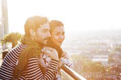 Let's go, de 7 meest romantische plekken in Europa