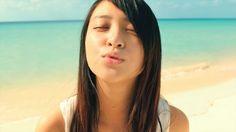 武井咲 Japanese Beauty, Japanese Girl, Emi Takei, Original Image, Cute Girls, Beautiful Women, Lips, Actresses, Poses