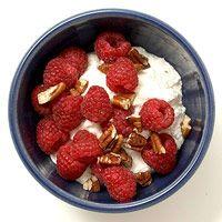 The Biggest Loser 7-Day Diet Plan
