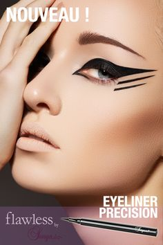 Flawless http://www.myaloevera.fi/hannelemarjatansivu/fi/shop/category/silmat_1/product/precision_liquid_eyeliner