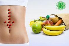 enzima-to-alfa-ke-to-omega-tis-zois-meros-a Home Remedies, Tote Bag, Omega, Healthy, Tips, Athens, Totes, Health, Home Health Remedies