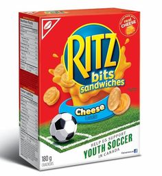 Image result for Chips ahoy soccer Chips Ahoy, Us Soccer, Cereal, Packaging, Image, Wrapping, Breakfast Cereal, Corn Flakes