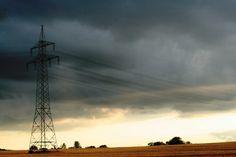 #electricite : quel #fournisseur est le moins cher ?