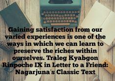 Coming very soon #nagarjuna #lettertoafriend #dhamma #dharma #buddha #buddhism #buddhist #mahayana #mahayanabuddhism #bodhicitta #tibetanbuddhism #tibetanbuddhist