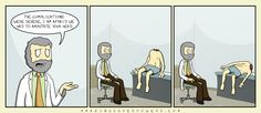 Complicaciones #FB