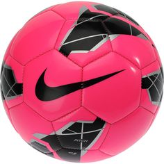 Buy One, Get One FREE at our Black Friday Doorbuster sale! This Nike Pitch soccer ball is one of the items you can save on!