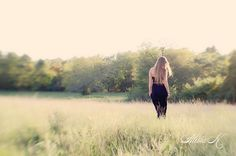 Alisia K Photography!! LOVE her style!