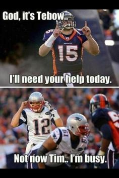 hahaha  too funny