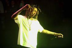 Wiz Khalifa Cute Rappers, Wiz Khalifa, The Wiz, Billboard, Sunnies, The Outsiders, Hip Hop, Concert, People