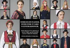 Bunad - NorskFlid - Bunad og Nettbutikk - Norsk Flid nettbutikk og bunader