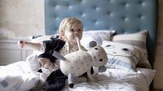 designstuff.com.au | LuckyBoySunday - Baby Gorby