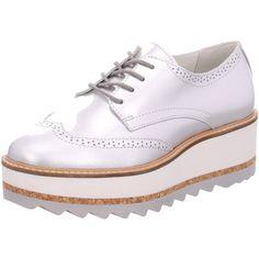 elegante Schuhe outlet for sale Modern und elegant in der