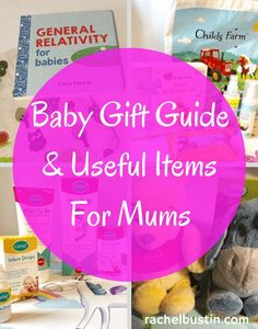 Baby Gift Guide and Useful Items for Mums. Are you looking for gifts for a baby shower for new mums? Gifts for the baby and mums to be? Check out this guide which can help you find the perfect gift. Parenting Quotes, Kids And Parenting, Parenting Tips, Gifts For New Mums, Mums Gifts, Best Baby Shower Gifts, Baby Gifts, Childs Farm, Baby Bedtime