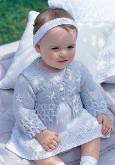 3075 meilleures images du tableau tricot bebe en 2019   Knitting for ... 8451131818a