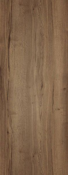 New flooring map wooden ideas Laminate Texture, Veneer Texture, Wood Texture Seamless, Wood Floor Texture, Tiles Texture, Seamless Textures, Marble Texture, Wood Laminate, Wooden Pattern