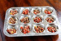 crunchy-taco-cups-10