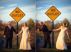 byron colby barn wedding | Sarah and eric's wedding at the Byron Colby ... | Wedding photo ideas