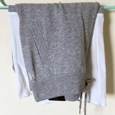 Nwt victoria's secret pants Never worn & all tags still attached. Victoria's Secret Pants Straight Leg