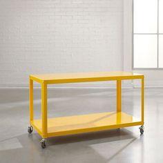 $127.00 - J.Conrad Furniture - Sauder Soft Modern Multi Cart (415161), $126.49 (http://www.jconradfurniture.com/Sauder-Soft-Modern-Multi-Cart-415161/)