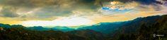 https://flic.kr/p/vsnTu7 | Panoramica de San Francisco en Cundinamarca Colombia | Fotografia panoramica de San Francisco en el departamento de Cundinamarca en Colombia