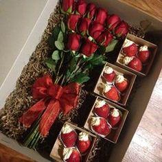 Que amoooo vou dar para meu marido uma desse @pimenteldelights Instagram profile - Enjoygram