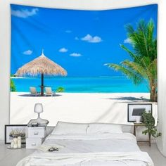 Fashion Clothing Site with greatest number of Latest casual style Dresses as well as other categories such as men, kids, swimwear at a affordable price. Dining Wall Decor, Entryway Wall Decor, Beach Wall Decor, Farmhouse Wall Decor, Rustic Wall Decor, Boho Decor, Canopy Bedroom, Tapestry Bedroom, Home Decor Bedroom