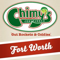 Chimy's Fort Worth