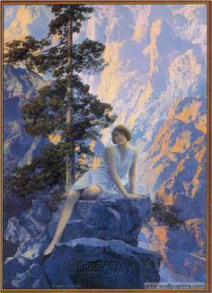 Google Image Result for http://www.arts-wallpapers.com/galleries/maxfield_parrish/images/maxfield_parrish090.jpg