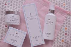 Review | Clabiane W-Line