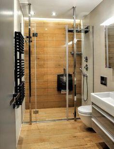 small bathroom walk in shower ideas modern bathroom furniture ceramic sink
