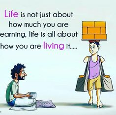 (1) jaggirmRanbir (@jaggirm) | Twitter Life Lesson Quotes, Real Life Quotes, Reality Quotes, Karma Quotes, Wise Quotes, Funny Quotes, Girly Quotes, Motivational Picture Quotes, Inspirational Quotes