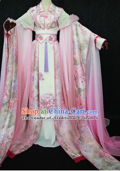 Traditional Chinese Imperial Court Dress Asian Clothing National Hanfu Costume Han China Style Costumes Robe Attire Ancient Dynasty Dresses Complete Set for Men Traditional Fashion, Traditional Dresses, Traditional Chinese, Hanfu, Japanese Outfits, Japanese Fashion, Costumes Japan, Dynasty Clothing, Kimono Design