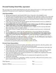 Vehicle Purchase Agreement Form   Free Word Templates - purchase ...